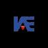 IAE_CEB_Logo