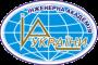logo of Ukrain