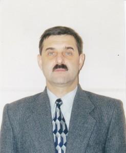 Ivanov L.A.