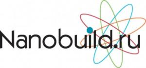 Nano-Logo-new