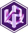 logo-kazah