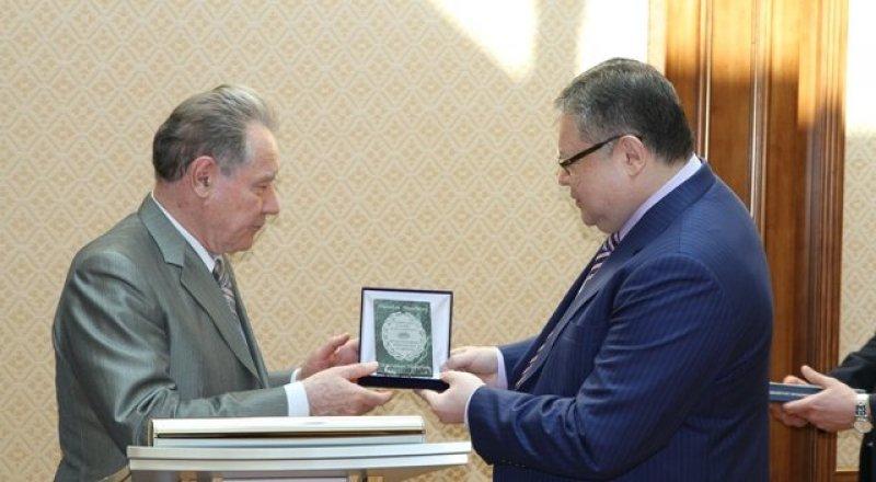 photo_almazniy znak Nazarbaevy