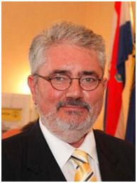 Branko-CEO IAE