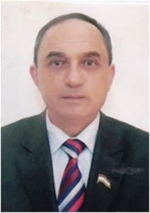 Kataev