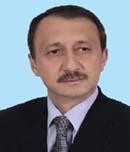 Saidmurodov
