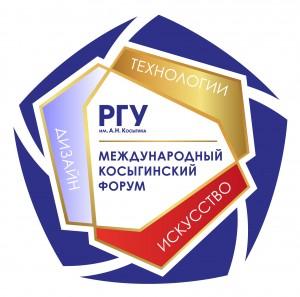 kosygin-logo